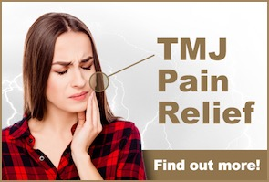 Find a Delta Dental Dentist at Millbrae Dental Care